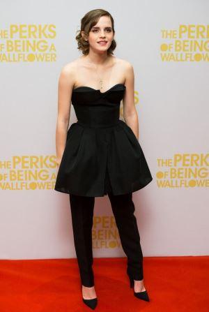 uk actress emma watson